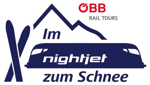 ÖBB Rail Tours